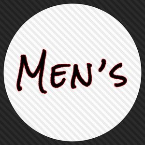 Other - Men's Clothing and more